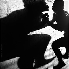 struggle within, kusti (nevil zaveri (thank you for 10 million+ views :)) Tags: shadow portrait people blackandwhite bw india man men sports monochrome face silhouette square photography photo photographer exercise photos body wrestling traditional stock culture myfav games images bodybuilding photographs photograph maharashtra wrestler recreation tradition zaveri warmup gymnasium stockimages nevil kolhapur akhara kusti suryanamaskar dangal pehlwan pehlwani nevilzaveri motibaug