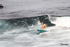 rc00010 (bali surfing camp) Tags: bali surfing uluwatu surfreport surfguiding 14062016