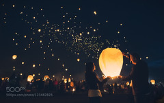 Finding love (joebizconsult) Tags: travel light sky orange usa lamp festival night racetrack paper outdoors fire hope flying candle symbol traditional balloon chinese aspiration culture floating traditions celebration pa burning event desire flame lanterns poconos glowing lantern wish tradition lanternfestival literacy invoke 500px ifttt lanternssky