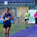 "2016_06_17_12km_Anderlecht-151 • <a style=""font-size:0.8em;"" href=""http://www.flickr.com/photos/100070713@N08/27694792742/"" target=""_blank"">View on Flickr</a>"