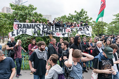 DSC07632.jpg (Reportages ici et ailleurs) Tags: paris protest demonstration manifestation mobilisation syndicat luttesociale yannrenoult loitravail loielkhomri