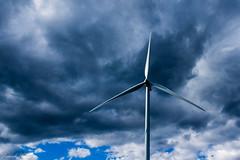 olienne-1590 (leroypierrick) Tags: france windturbine auvergne olienne