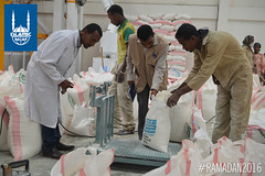 2016_Ramadan_Ethiopia_004_L.jpg
