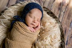 OF-Newborn-Bruno-143 (Objetivo Fotografia) Tags: boy sleeping baby cute love photography foto photos sleep amor wrap lindo fotos newborn beb fofo bruno menino poses props dormindo pequeno guri fotografias fofura recmnascido shusher newbornposes lajeadors objetivofotografia manuelakunzler somdotero