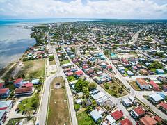 DJI_0010 (bid_ciudades) Tags: city urban costarica belize cities bank ciudad ciudades american caribbean sanjos development bid sustainability inter idb sostenibilidad