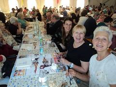 DSC00697 (Fondazione OIC) Tags: evento sagra oic vada uscita volontari grigliata paesana sangiovanniinmonte mossano educatori