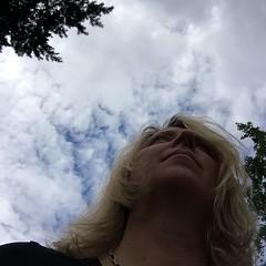 Siar in i framtiden och vad ser jag? Jo fem veckors ledighet🙏❤️☀️ #semester #ledighet #sommar #laddabatteriet (ulricalyhnakis) Tags: square squareformat iphoneography instagramapp uploaded:by=instagram