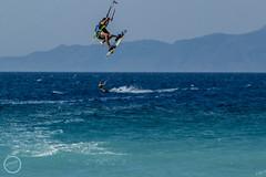 20160708RhodosIMG_8850 (airriders kiteprocenter) Tags: kite beach beachlife kiteboarding kitesurfing beachgirls rhodos kremasti kitemore kitegirls airriders kiteprocenter kitejoy