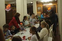 TallerDiadelaMadre15 (fallaarchiduque) Tags: carlos taller infantiles chiva falla merienda archiduque