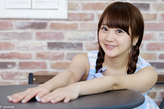 浜田翔子 画像2