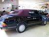 Saab I 900 Montage