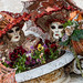 """2015_Costumés_Vénitiens-124 • <a style=""""font-size:0.8em;"""" href=""""http://www.flickr.com/photos/100070713@N08/17212380753/"""" target=""""_blank"""">View on Flickr</a>"""