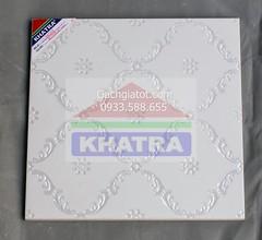 KHATRA_1904