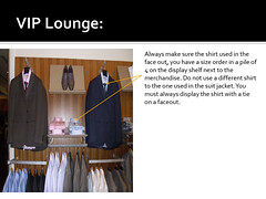 New Visual Merchandising Guidelines_Page_13