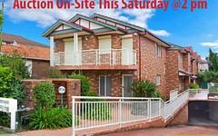 4/41 Duke Street, Campsie NSW
