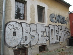 obse obse cmbal (urban competition) Tags: silver buh chrome crew watt 2011 mdk obse cmbal