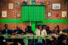 20150504_105401_Mx_CiDeCi_Seminaire_contre_l-Hydre_Capitaliste_w1024_par_ValK (ValK.) Tags: france mexico mexique fr chiapas sancristobaldelascasas seminario valk seminaire bonpiedbonoeil cideci elpensamientocriticofrentealahidracapitalista lapenseecritiquefaceàlhydrecapitaliste