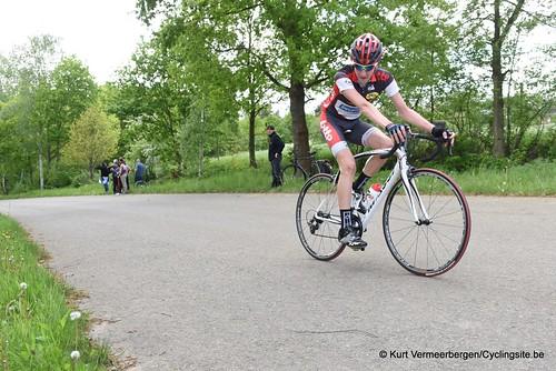 Nieuwrode junioren (256)