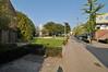 2011 Eindhoven 04105 (porochelt) Tags: nederland eindhoven noordbrabant gestel hofvaneden 711schrijversbuurtw schrijversbuurt