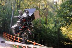 CinemaVision 3D Mirror Rig (Isyrius) Tags: cinema film 3d poland vision rig stereography pol 4k arri łódź angenieux 3dcamera matrox 8k cinemavision 3dmovie stipendium beamsplitter rejestracja ultrahd 3dfilm redmag cinemizer redepic 3drig mirrorrig redmote rig3d 4k3d blackmagic4k 3d4k 3dpoland phantomflex4k 4kcontent aladinmkii angenieux3d lg3d4k cinemavisionmirrorrig wynajemphantomflex4k slowmotion3d ros3d isyriusfillmproduction lodzwynajemkamery produkcjafilmowpolska wynajemslowmotion wynajemujeciazwolnione cinemavisionrig 3d4kcontent filmproduction3d