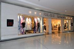 Dubai_Mall_Updates (13)