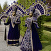 """2015_Costumés_Vénitiens-260 • <a style=""""font-size:0.8em;"""" href=""""http://www.flickr.com/photos/100070713@N08/17646413799/"""" target=""""_blank"""">View on Flickr</a>"""