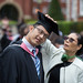 "Postgraduate Graduation 2015 • <a style=""font-size:0.8em;"" href=""http://www.flickr.com/photos/23120052@N02/17671964991/"" target=""_blank"">View on Flickr</a>"