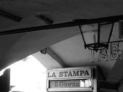 Curetti_Silvia_02