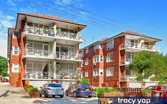 5/21 Ormond Street, Ashfield NSW