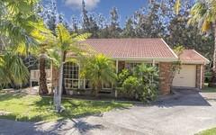 2/27 Sylvan Street, Malua Bay NSW