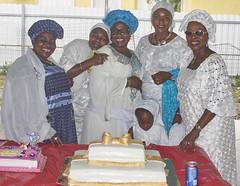 KareemotSalvador_13 (Jaafar Williams) Tags: miami nigeria muslims yoruba nigerians lagosians canonfd24mm yorubapeople nigerianmuslims