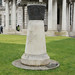 A VISIT TO BELFAST CITY HALL [ MAY 2015] -104730