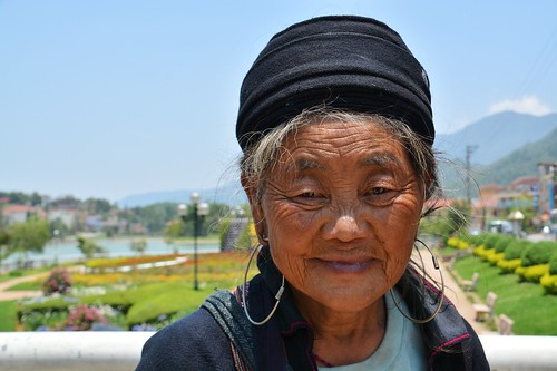 sapa - vietnam 17
