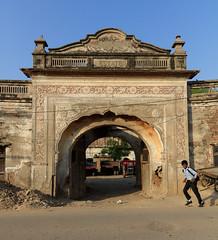 0W6A5865 (Liaqat Ali Vance) Tags: old pakistan heritage history monument architecture buildings photography google archive fateh ali di historical sikh punjab lahore vance shah singh haveli liaqat khoye