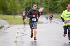 IMG_3295eFB (Kiwibrit - *Michelle*) Tags: school for high maine travis augusta miles mills 5k 2016 cony 053016