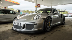 Porsche 991 GT3 RS (Nick Collins Photography, Thanks for 1.8+m views) Tags: car canon driving porsche 3000 rs gumball 991 gt3 7dmk2