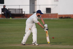"""Playing Against Horsforth (H) on 7th May 2016 • <a style=""""font-size:0.8em;"""" href=""""http://www.flickr.com/photos/47246869@N03/26785088752/"""" target=""""_blank"""">View on Flickr</a>"""