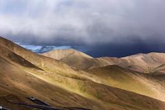 Weather of the Himalayas, Tibet 2015 (reurinkjan) Tags: himalaya tar mteverest 2015 tibetautonomousregion tsang  tibetanplateaubtogang tibet himalayamountains dingricounty glaciergangs snowmountaingangsri natureofphenomenachoskyidbyings landscapesceneryrichuyulljongsrichuynjong naturerangbyungrangjung weathernamshi landscapepictureyulljongsrimoynjongrimo himalaya landscapeyulljongsynjong raincloudscharsprin himalayamtrangerigyhimalaya earthandwaternaturalenvironmentsachu himalayasrigangchen tibetanlandscapepicture snowmountainsadzindkarposandzinkarpo janreurink  thejomolangmabiologicalparkprotectionzone