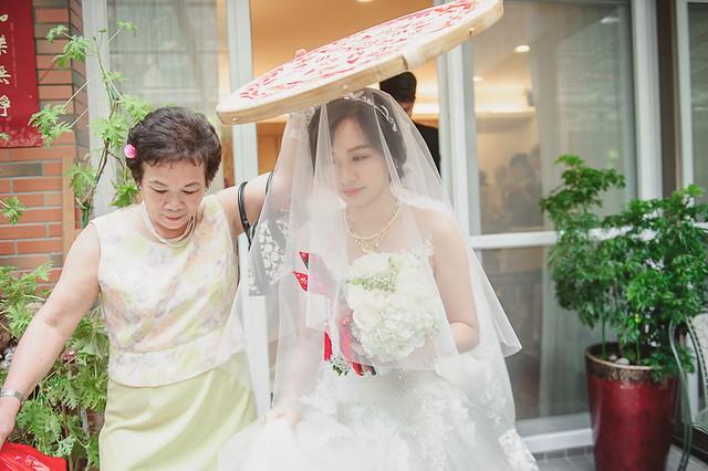台北婚攝, 婚禮攝影, 婚攝, 婚攝守恆, 婚攝推薦, 維多利亞, 維多利亞酒店, 維多利亞婚宴, 維多利亞婚攝, Vanessa O-70