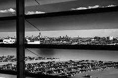 New York from MetLife Stadium (MacPepper) Tags: newjersey metlife eastrutherford