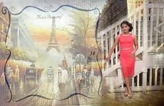 p9_10 (xPnosa Education & Branding Services) Tags: france motif sign magazine studio french book dress miami 15 princes quince