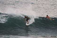 rc0009 (bali surfing camp) Tags: bali surfing surfreport bingin surfguiding 24052016