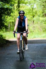 20160522-IMG_9411.jpg (Triquetra Photography) Tags: sports triathlon lochlomond lochloman