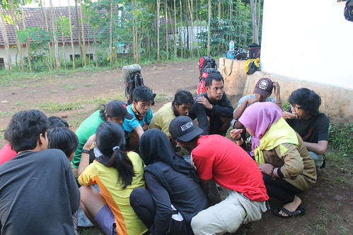 "Pendakian Sakuntala Gunung Argopuro Juni 2014 • <a style=""font-size:0.8em;"" href=""http://www.flickr.com/photos/24767572@N00/27161056795/"" target=""_blank"">View on Flickr</a>"