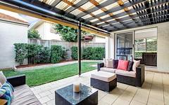 26 Edgewood Crescent, Cabarita NSW