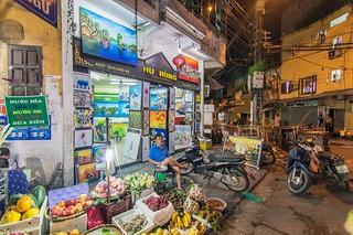 hanoi - vietnam 2015 59