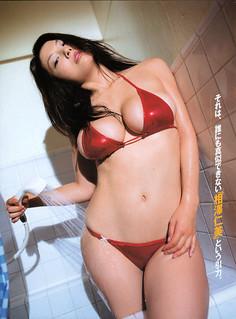 相澤仁美 画像25
