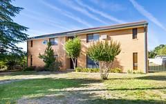 3/40 Ashmont Avenue, Ashmont NSW