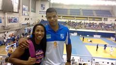 Campeonato Brasileiro Regioão III - 2016 (4)
