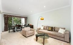 29/1 Beahan Place, Cherrybrook NSW